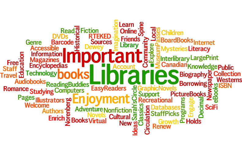 librarywordle2