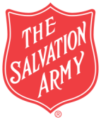 212px-the_salvation_army-svg