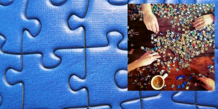 New!   Puzzles on Loan @NGPL