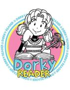 dorkdiaries