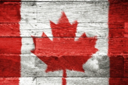 Canada Day Closed for Curbside – July 1st